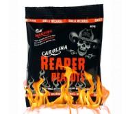 Carolina Reaper Super HotPeanuts 80g!