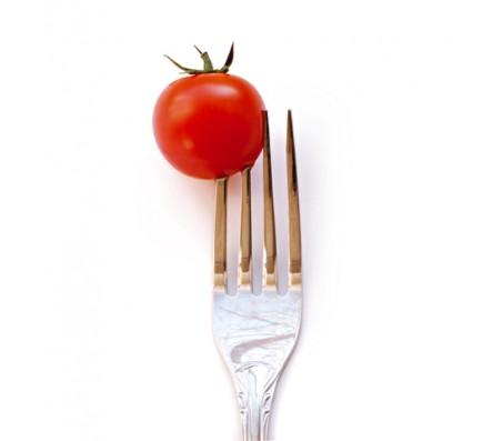 Cherry tomato 0,5g seeds