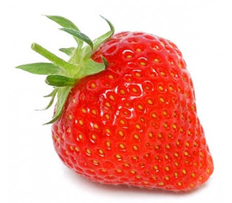 Strawberry 0,10g Strawberries Seeds (Red/Climbing)