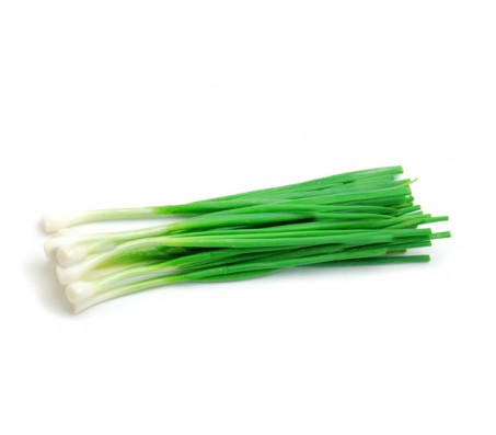 Fresh Onion (Allium Cepa) Seeds 2g