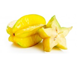 Star Fruit (Carambola) 10 seeds