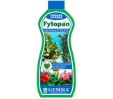 Fytopan General Use liquid Fertiliser 9-9-9 300ml