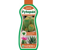 Fytopan cactus fertiliser liquid 300ml