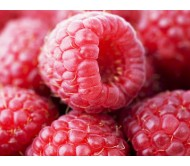 Giant Raspberry 15 Seeds