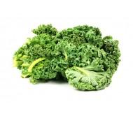 Kale Brassica Oleracea 0,5g.