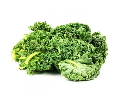 Kale Brassica Oleracea 1g.