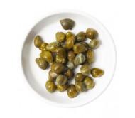 Caper seeds 0.005g