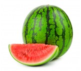 Watermelon Crimson Sweet 2g seeds