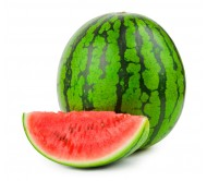 Watermelon Crimson Sweet 2g seeds