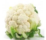 Cauliflower (brassica oleracea botrytis) white 0,5g seeds