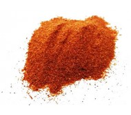 Habanero Chilli Pepper powder 10g