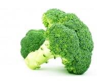 Broccoli Seeds 5g