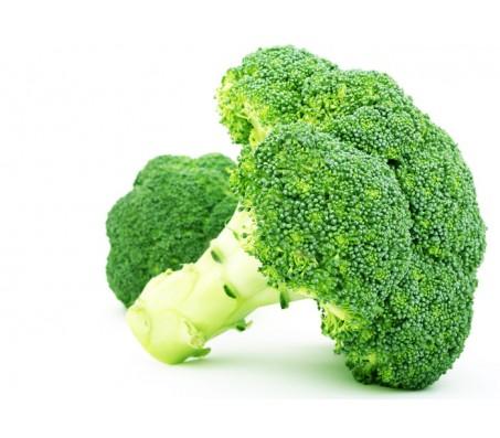 Broccoli Seeds 2,5g