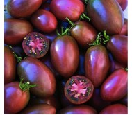 "Tomato ""Ukranian Purple"" - 20 seeds"