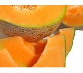 Cantaloupe Melon 4,5gr seeds