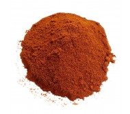 Bhut Jolokia pepper powder 10g