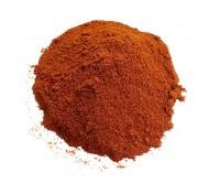 Bhut Jolokia pepper powder 10g