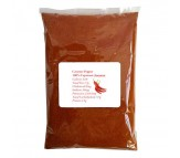 Cayenne pepper powder 100g