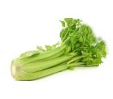 Celery seeds 4gram.