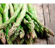 Asparagus Seeds 0,8g
