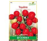 Santorini Tomato (Lycopersicon esculentum) 0,5gr Seeds