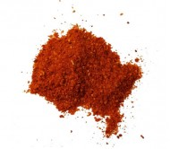 Trininad Scorpion Pepper powder Extremely Hot! 10g